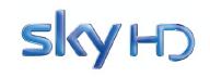 Sky-01-01