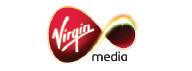Virgin-01